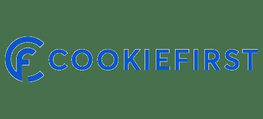 CookieFirst