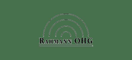 Rahmann OHG