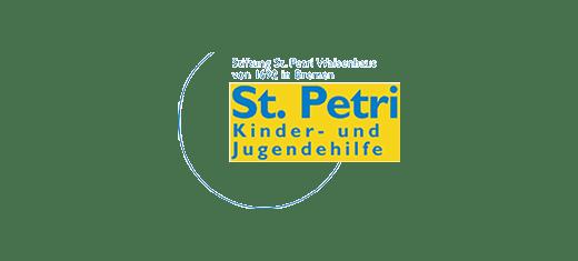 Stiftung St. Petri Bremen