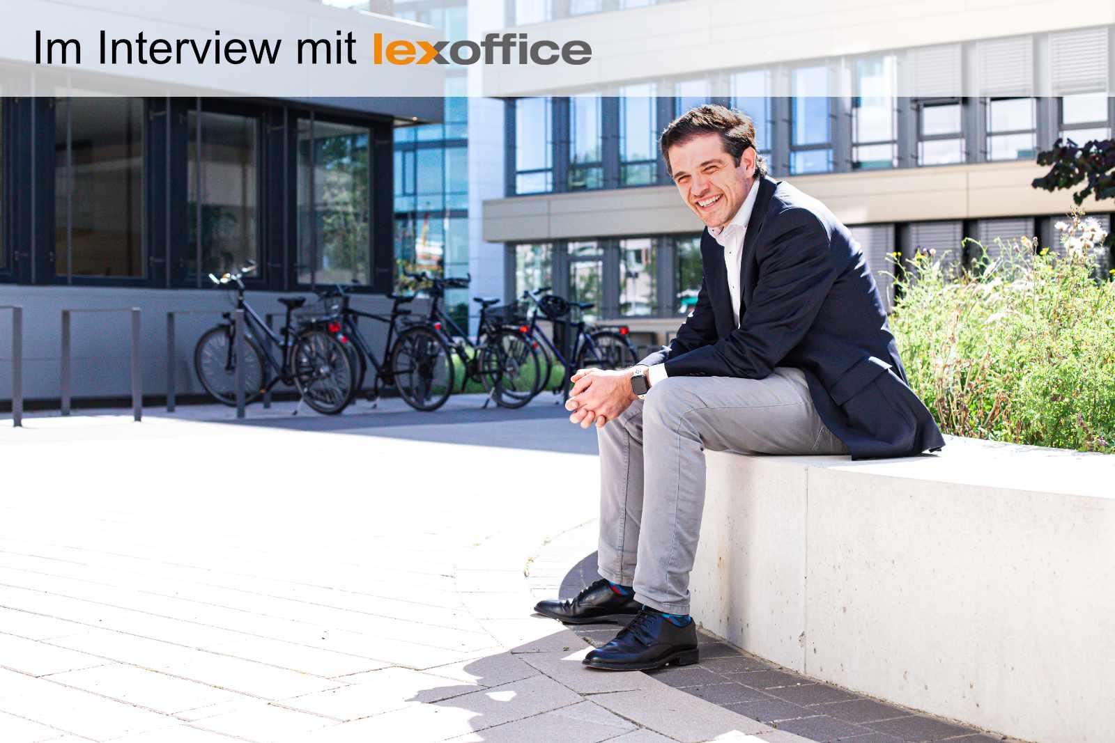 AI Digital Consulting - Alper Iseri