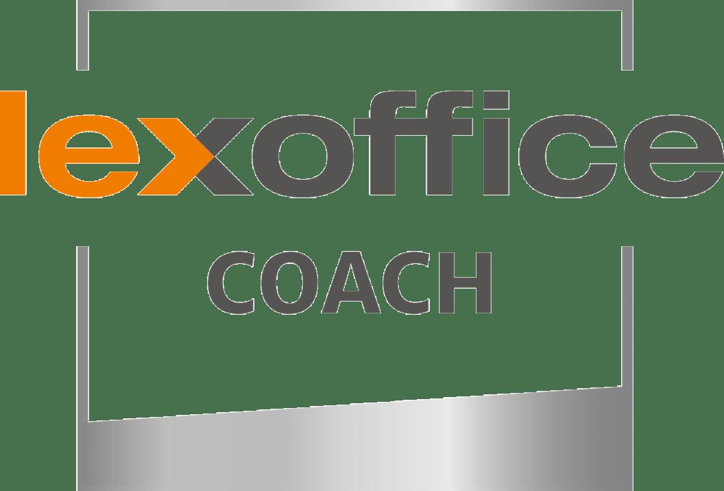 lexoffice Coach Bremen - lexoffice Beratung Bremen