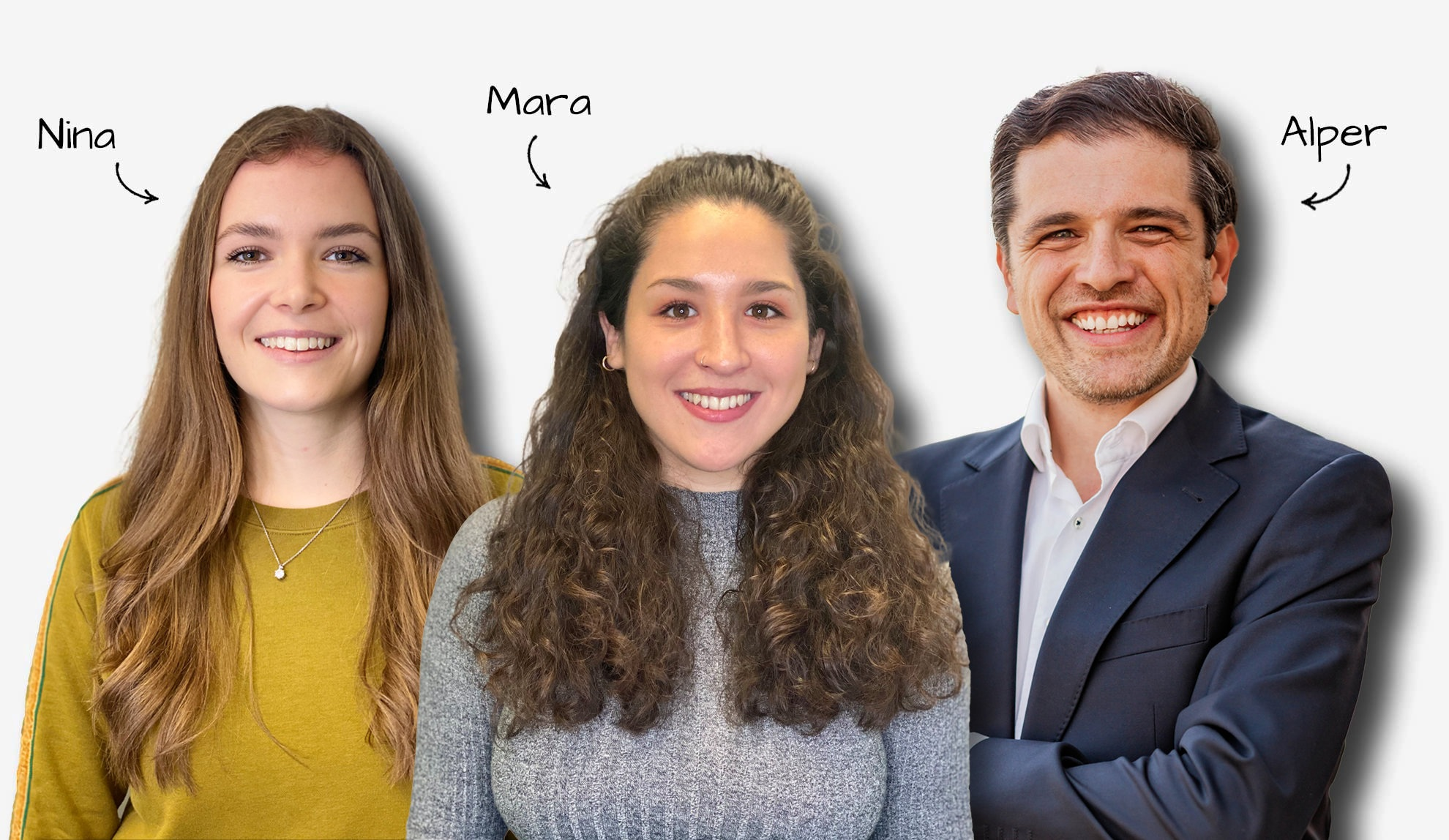 Karriere bei AI Digital Consulting
