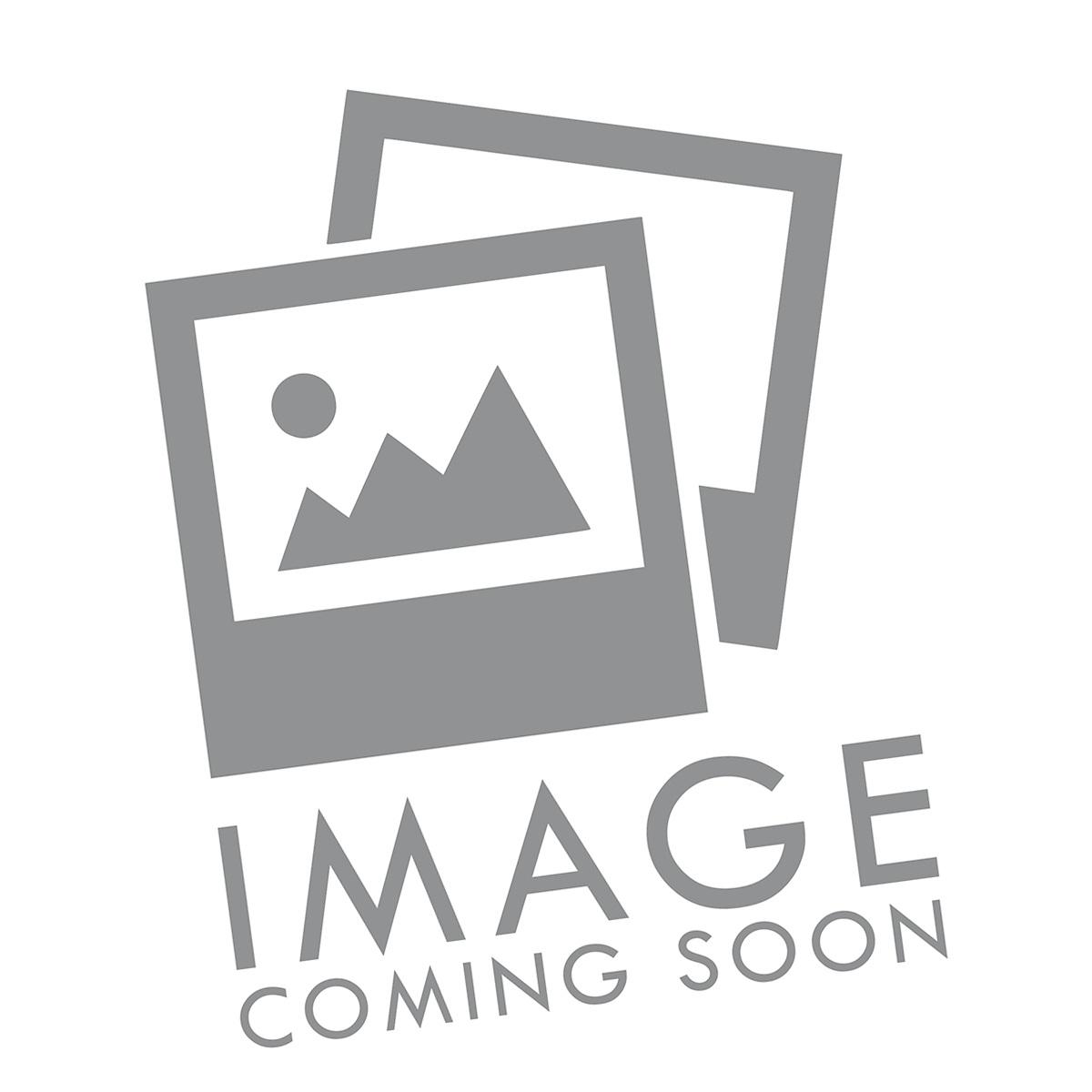 Businessfotografie - image coming soon