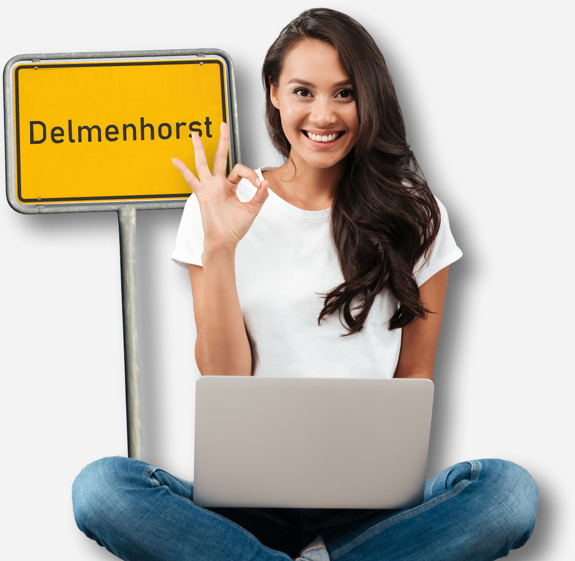 Digitalberatung für Delmenhorst - Stadt der Metropolregion Nordwest