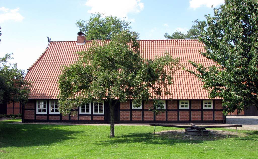 Digitalberatung für Oyten - Heimathaus