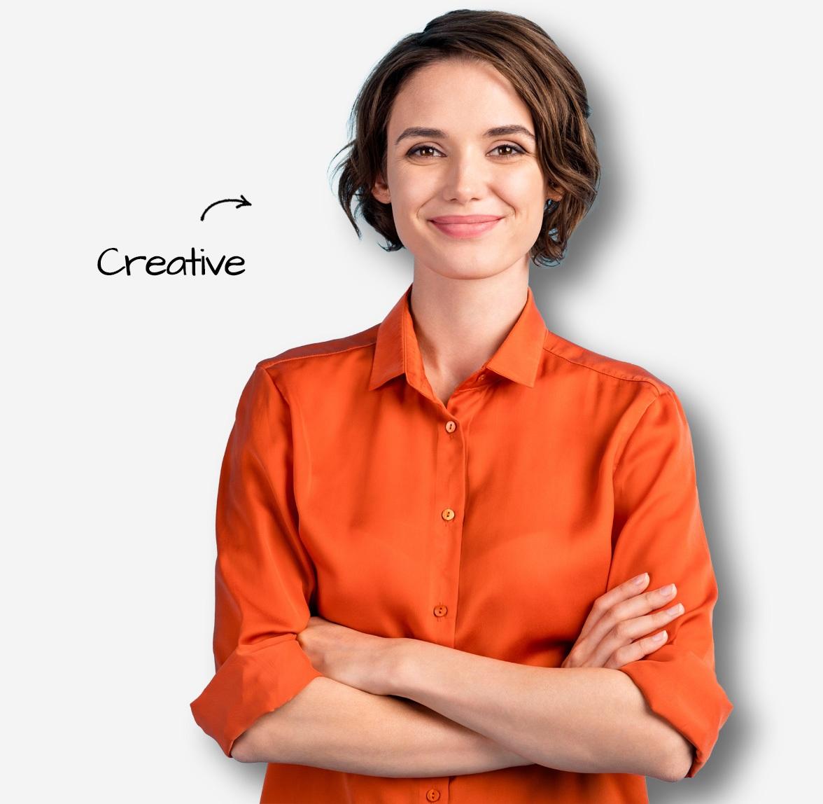 Webdesign - Header