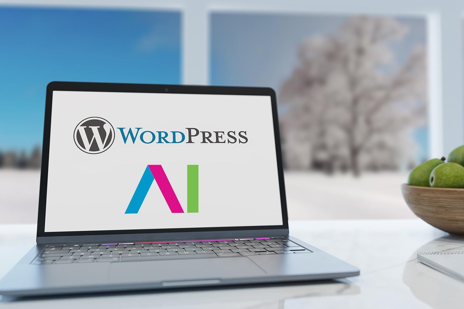 WordPress Agentur aus Bremen