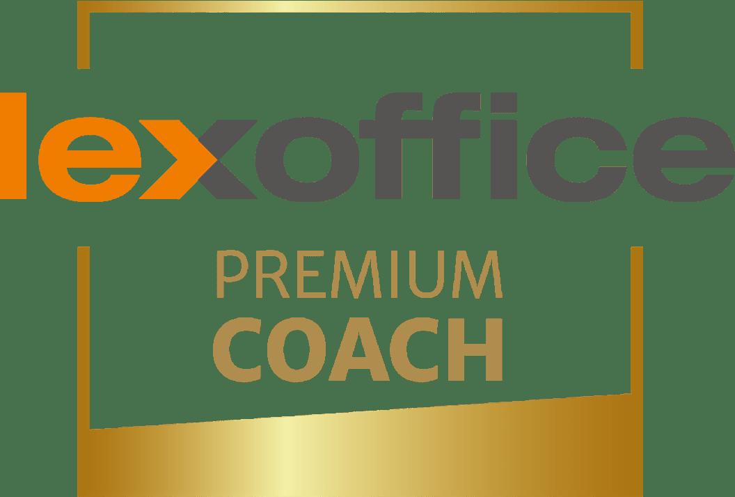 lexoffice Premium Coach Bremen - lexoffice Beratung Bremen